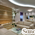 Sancas – veja modelos, dicas e tendências!