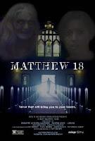 Matthew 18 (2014)