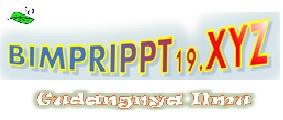 Bimpri PPT