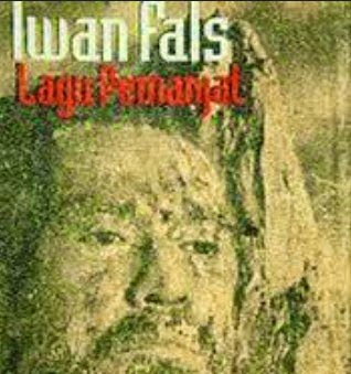 Lagu Pemanjat (Trahlor) Iwan Fals, [1996]