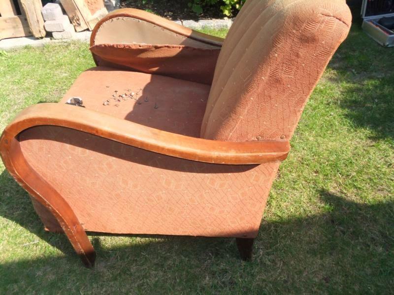 prinzessinholala diy n hen upcycling ein etwas anderer rums. Black Bedroom Furniture Sets. Home Design Ideas