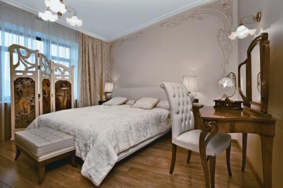 Bedroom Ideas Realistic