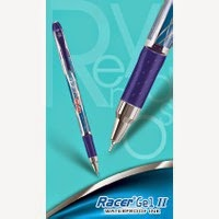 Shopclues : Buy Raynold's pen 40% off free shipping starting at Rs. 3 only