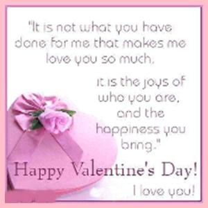 valentines quotes funny