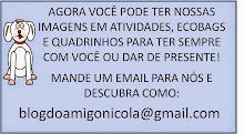LOJINHA DO NICOLA