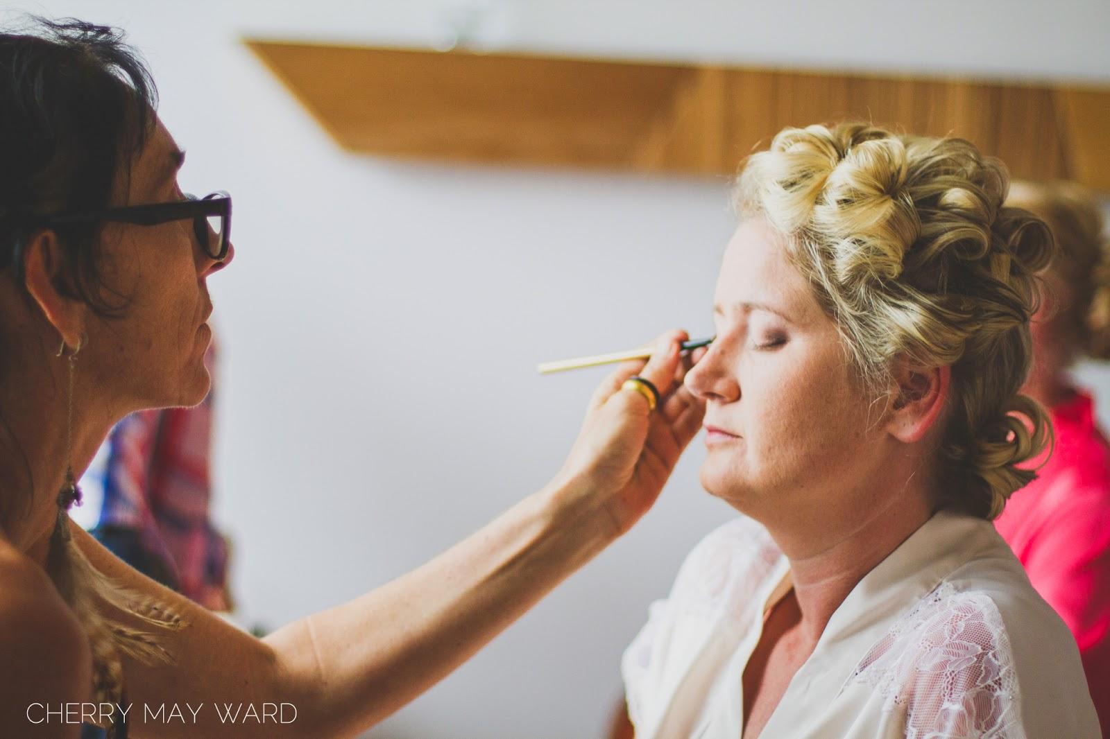 Koh Samui hair and makeup artist, wedding hair and makeup, beautiful hair and make up on Koh Samui, Koh Samui wedding , Thailand wedding photographer, Dany Samui Hair