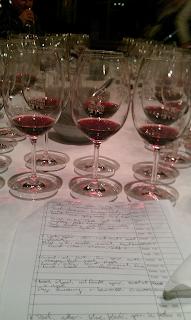 Nebbiolo - better than Bordeaux? Burgundy?