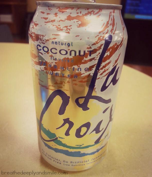 la-croix-coconut-sparkling-water1