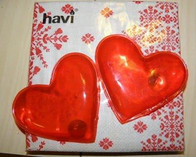 carroann@live.se vann hjärtat och servetterna tävlingen slutade den 2 dec-2011