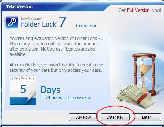Free driver acer travelmate 240. license key folder lock 7. mozilla firefox