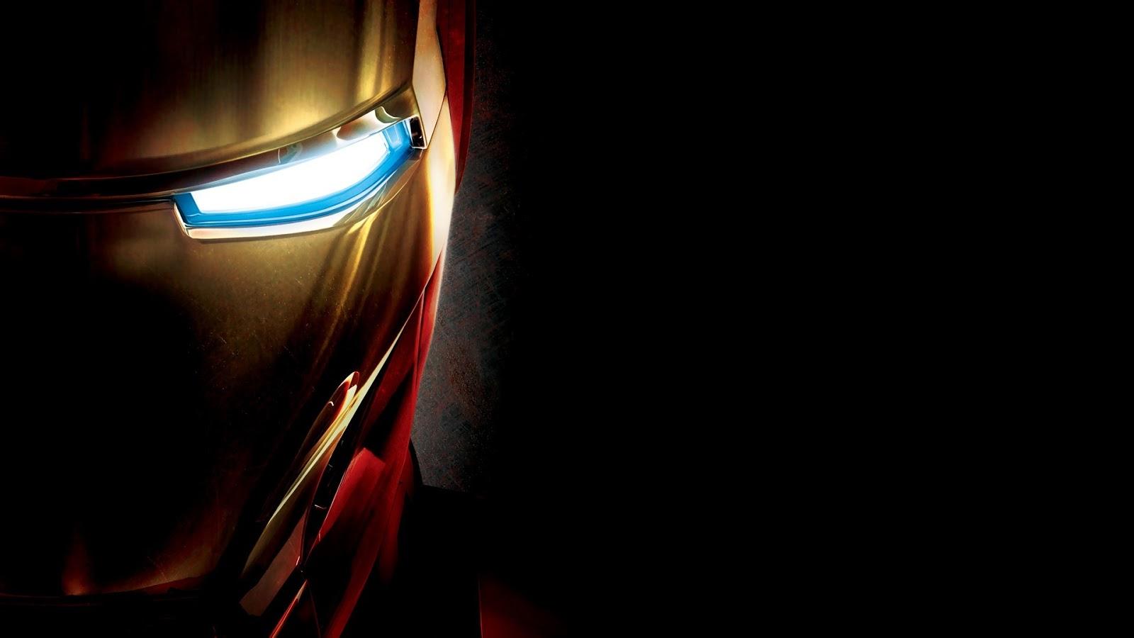http://4.bp.blogspot.com/-m9SgTkqKvlE/UOr7-6way_I/AAAAAAAAF0o/hoDdYGhLJd4/s1600/Iron+man+3+(13).jpg
