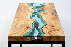 Stolic rijeka