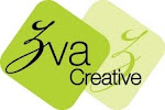 Zva Creative