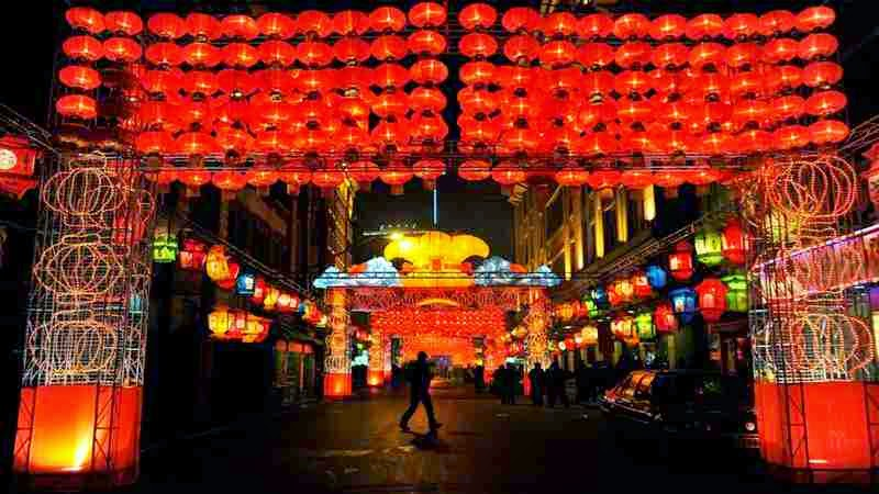 Chinese-New-Year-Traditions