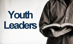 Youth Leader's