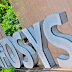 Five Reasons Why Infosys Acquired Panaya