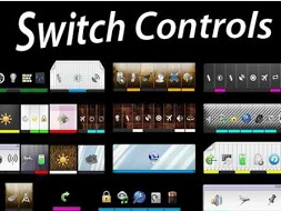 switch controls full 2.3 apk android free