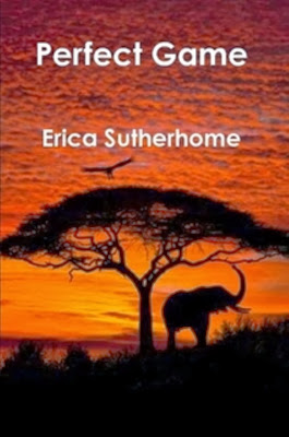 http://www.amazon.com/Perfect-Game-ebook/dp/B009BBZ31A/ref=sr_1_11?ie=UTF8&qid=1383336995&sr=8-11&keywords=Erica+Sutherhome