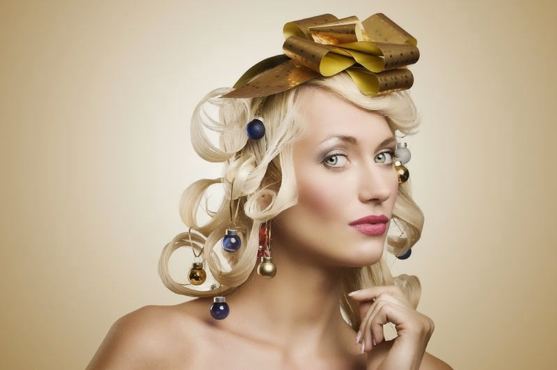 bruiloft kapsels lang haar - Bruidskapsels voor ieder haartype wat past bij jou
