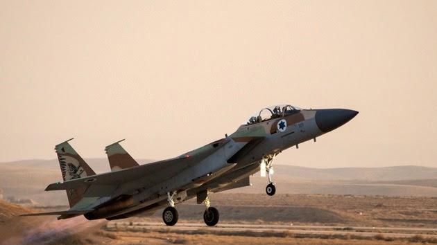 la-proxima-guerra-israel-se-prepara-para-posible-ataque-con-el-avion-desaparecido-malasia
