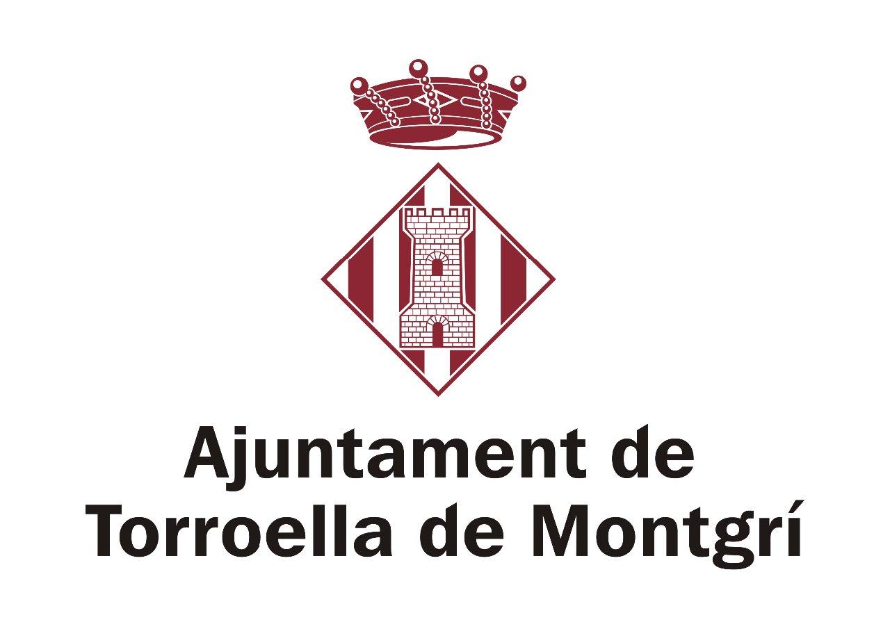 AJUNTAMENT TORROELLA DE MONTGRÍ