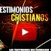 Testimonios Cristianos | Aplicación | Gratis