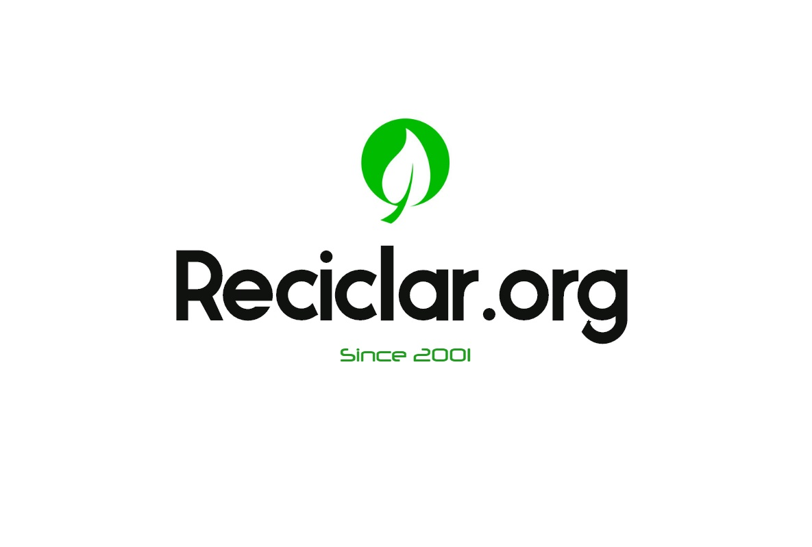 domainyx-domain-name-reciclar