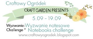 http://craftowyogrodek.blogspot.com/2015/09/wyzwanie-z-co-notesy-gora-challenge.html