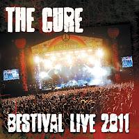 cure_album_packshot.jpg