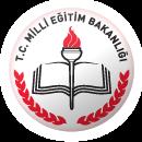 AYDIN / EFELER - Mehmet Akif Ersoy İlkokulu