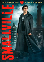 Smallville download