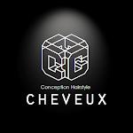 .:CHEVEUX:.