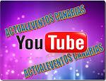 actualeventoscn (youtube)