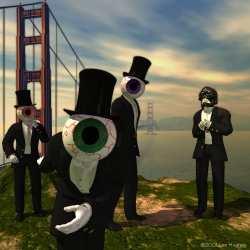 Να πέσουν οι μάσκες - Εξουσία - Αυτογνωσια - Ενοχές