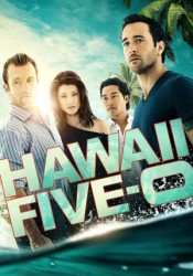 Hawai 5.0 Temporada 8 audio español