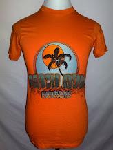 vtg hawaii 70's