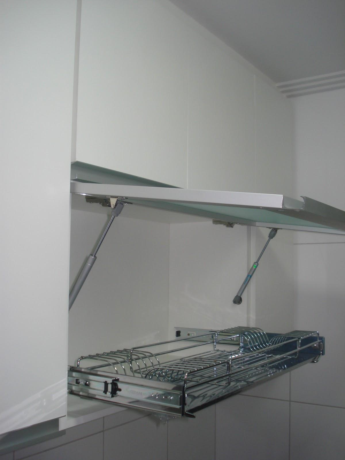 AMBIENTE IDEAL: Mudanças no projeto da cozinha e novas ideias. #515A59 1200 1600