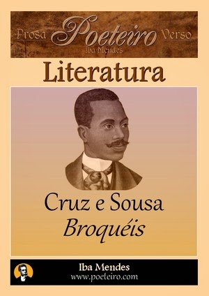 Broquéis, de Cruz e Sousa