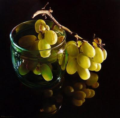 cuadros-con-uvas