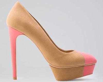 ver fotos de zapatos de mujer - fotos zapatos | Calzado Femenino Comprá Ahora con Envío Gratis Dafiti