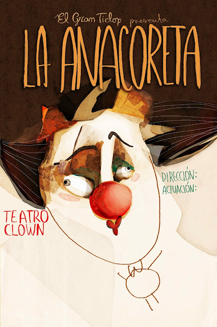 https://www.facebook.com/pages/El-Gran-Ticlop-Teatro-Clown/495620003869550?ref=hl