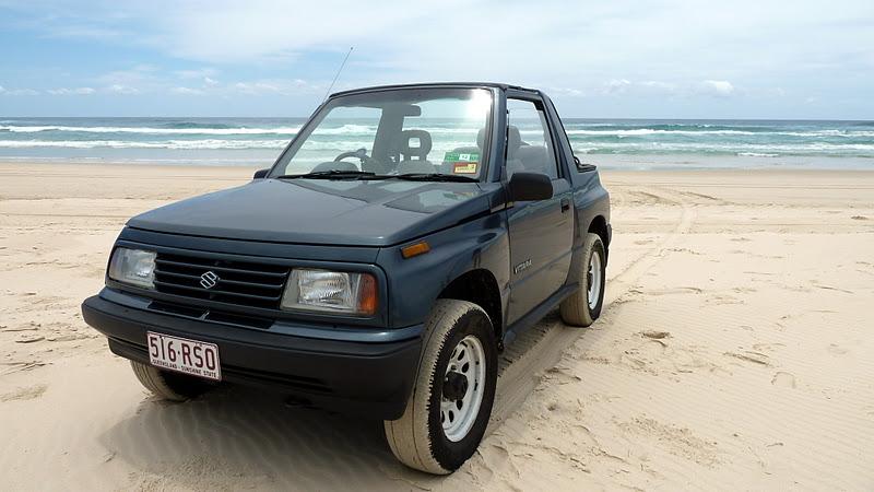 howzzit goin 39 mate ma premiere voiture australienne. Black Bedroom Furniture Sets. Home Design Ideas