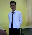 foto pribadi