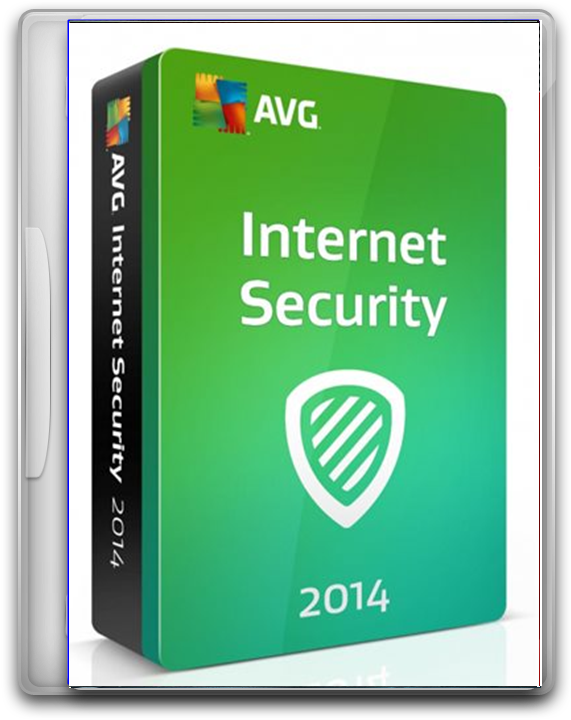 how to download avg free 2014