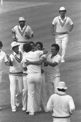 wc1983-final