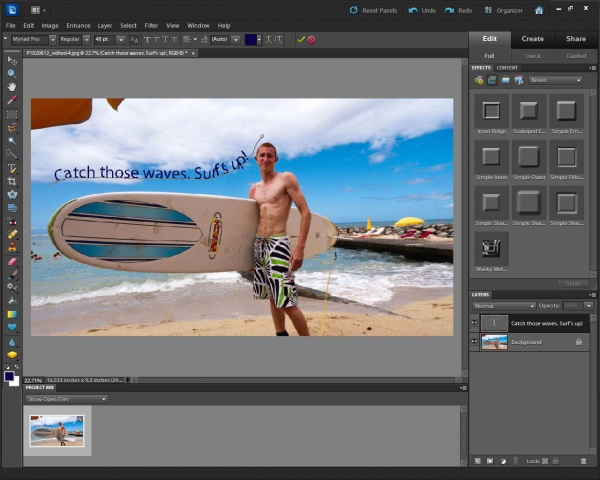 Adobe.Premiere.Elements.v10.0.Multilingual.Incl.Keymaker-CORE