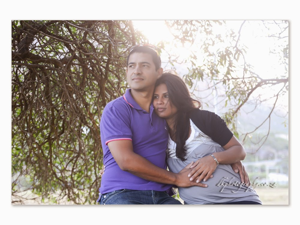 DK Photography BLOG1SLIDE-16 Preview   Tania & Theo's Maternity Shoot { Waiting for Toni }  Cape Town Wedding photographer