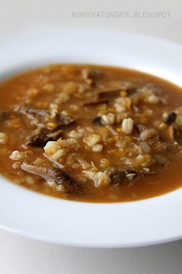 dried_porcini_soup