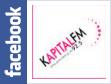 Kapital FM   92.5