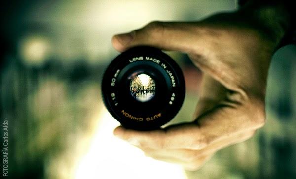 http://www.aperturafoto.es/iii-concurso-de-fotografia-mira-el-mundo-con-otros-ojos-2014/